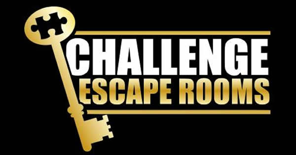 Escape Rooms For Kids Nassau County