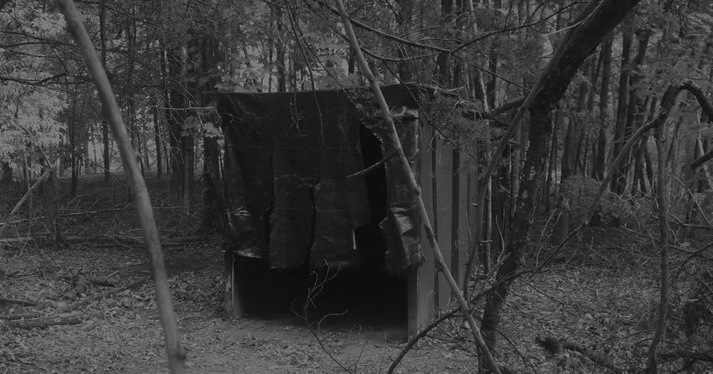 Long Island Haunted Houses Suffolk