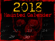 Attention Long Island Haunt Owners