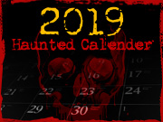 Halloween Events Long Island 2020 Long Island Haunted House and Halloween Attraction Event Calendar